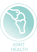 joint-health