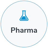 Cobapharma Pharma Unit